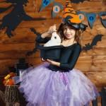 Хеллоуин 2015 в Муроме 27
