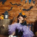 Хеллоуин 2015 в Муроме 28