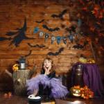 Хеллоуин 2015 в Муроме 29