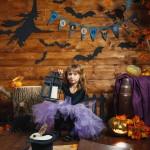Хеллоуин 2015 в Муроме 30