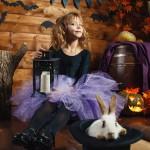 Хеллоуин 2015 в Муроме 32