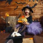 Хеллоуин 2015 в Муроме 33
