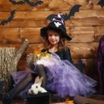 Хеллоуин 2015 в Муроме 35