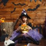 Хеллоуин 2015 в Муроме 36