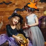 Хеллоуин 2015 в Муроме 38