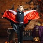 Хеллоуин 2015 в Муроме 45