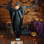 Хеллоуин 2015 в Муроме 46