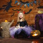 Хеллоуин 2015 в Муроме 47