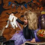 Хеллоуин 2015 в Муроме 50