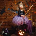Хеллоуин 2015 в Муроме 53