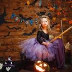 Хеллоуин 2015 в Муроме 54