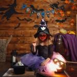 Хеллоуин 2015 в Муроме 56