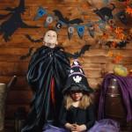 Хеллоуин 2015 в Муроме 58