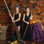 Хеллоуин 2015 в Муроме 64