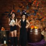 Хеллоуин 2015 в Муроме 68