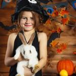 Хеллоуин 2015 в Муроме 69