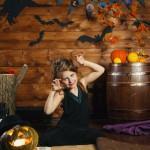 Хеллоуин 2015 в Муроме 70