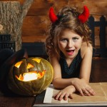 Хеллоуин 2015 в Муроме 72