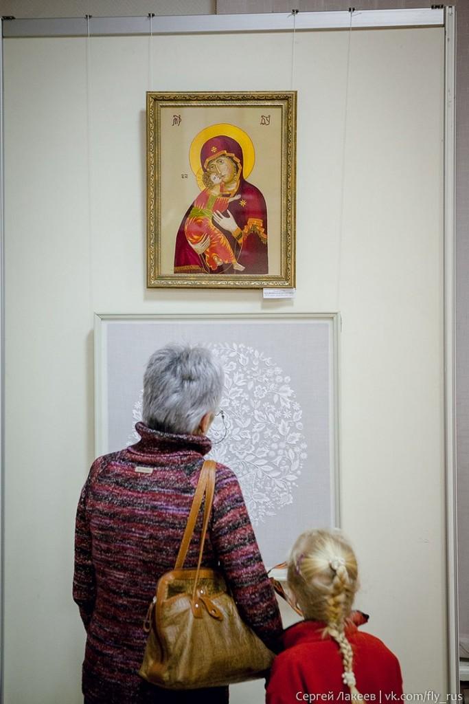 2015.11.03 Ночь искусств во Владимире 14