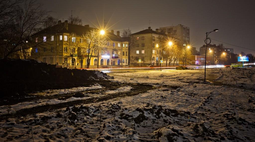 2015_11_20 Туман во Владимире 02