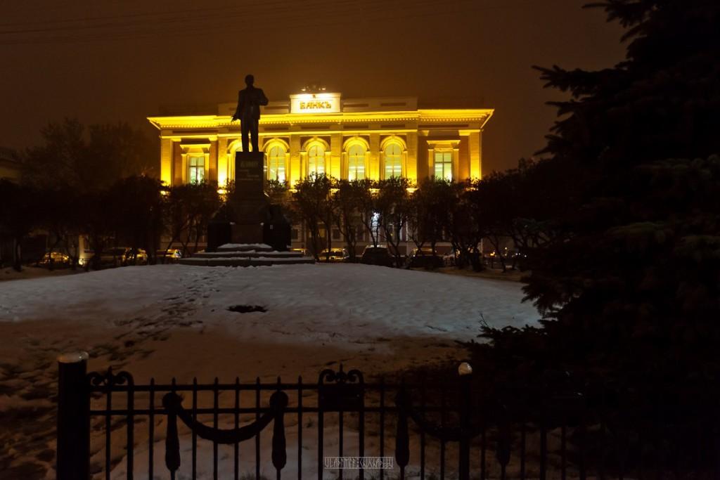 2015_11_20 Туман во Владимире 05