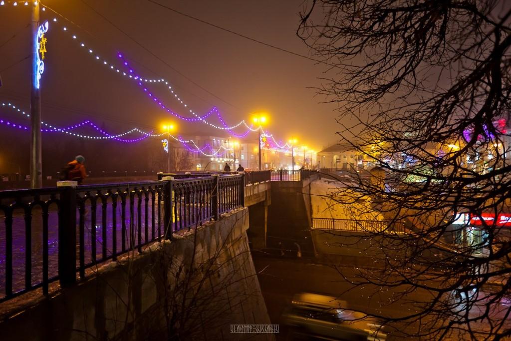 2015_11_20 Туман во Владимире 06