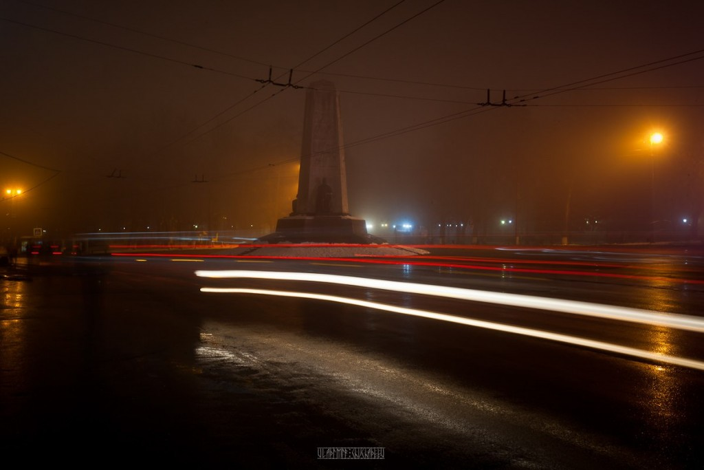 2015_11_20 Туман во Владимире 08