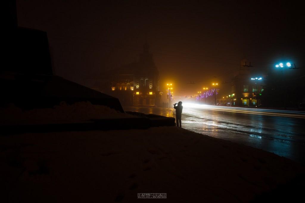 2015_11_20 Туман во Владимире 12
