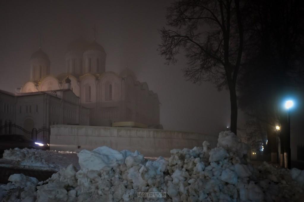 2015_11_20 Туман во Владимире 19