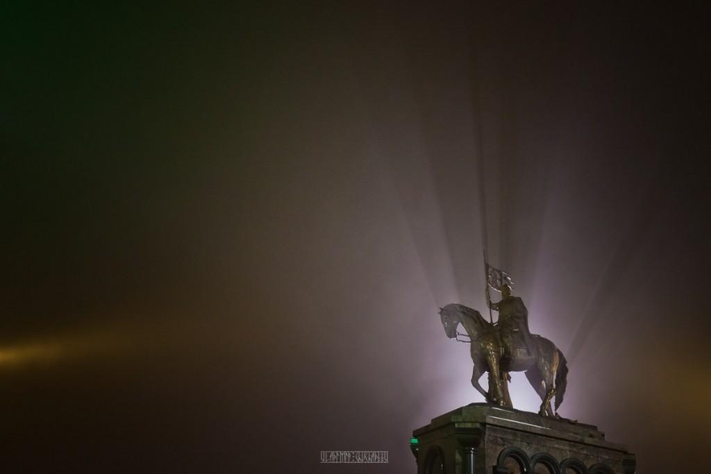 2015_11_20 Туман во Владимире 25