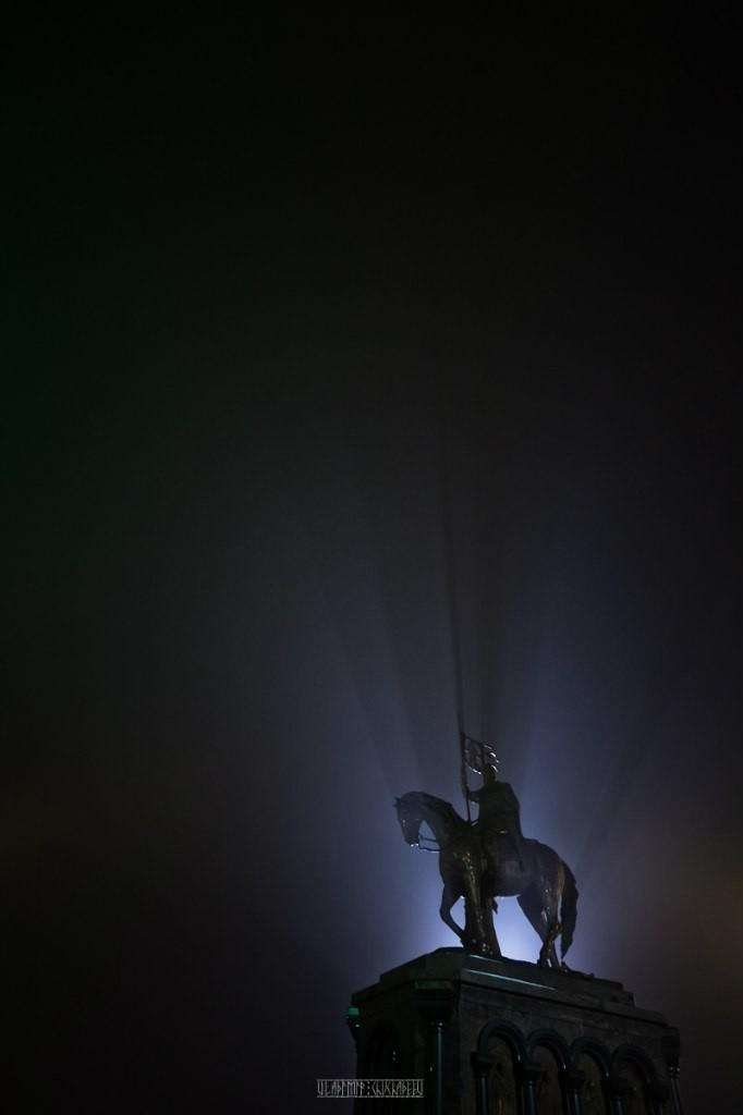 2015_11_20 Туман во Владимире 26