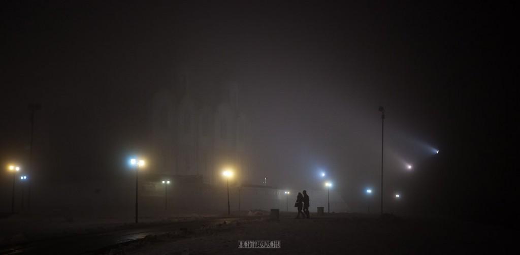 2015_11_20 Туман во Владимире 28