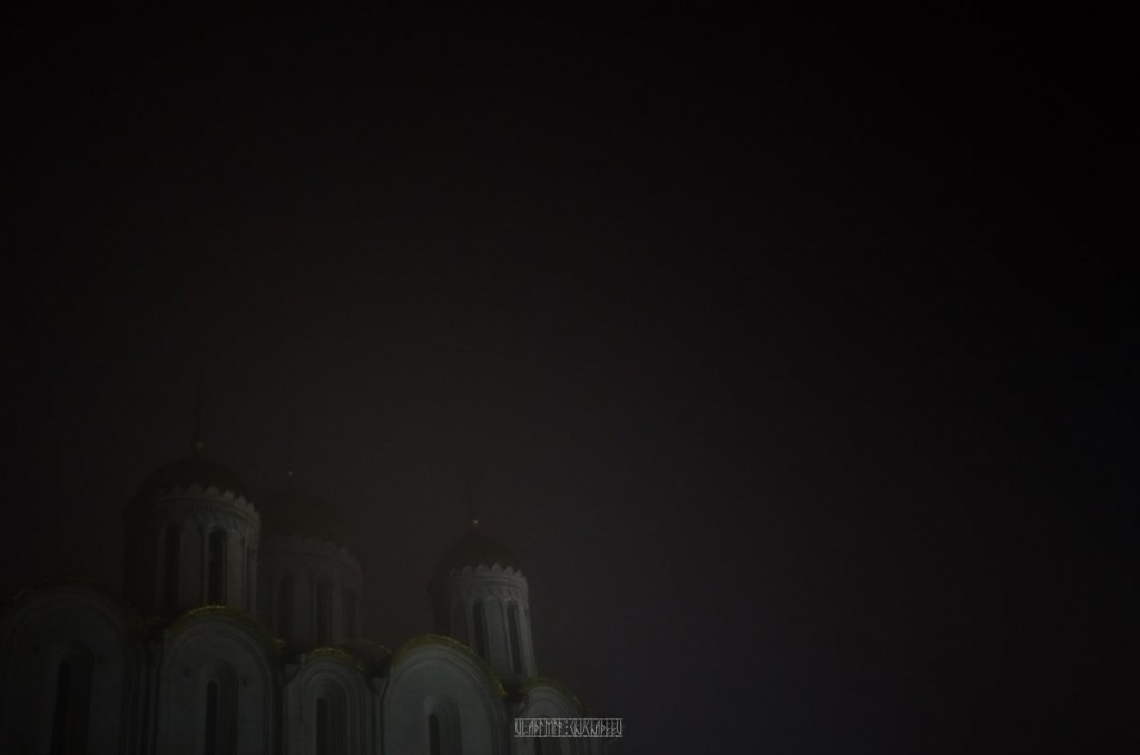 2015_11_20 Туман во Владимире 29