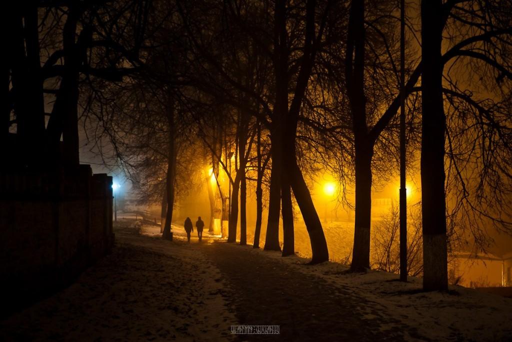 2015_11_20 Туман во Владимире 31