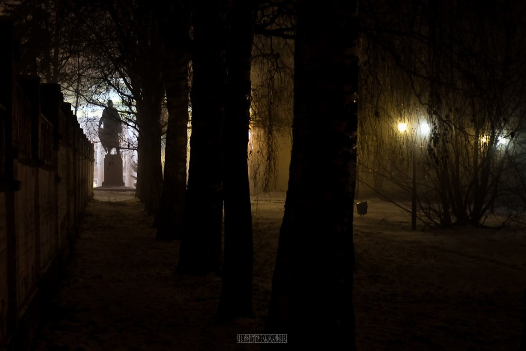 2015_11_20 Туман во Владимире 32