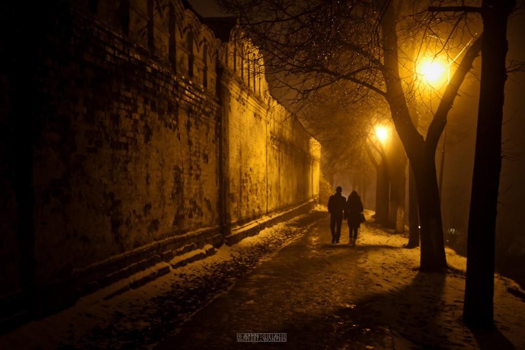 2015_11_20 Туман во Владимире 35