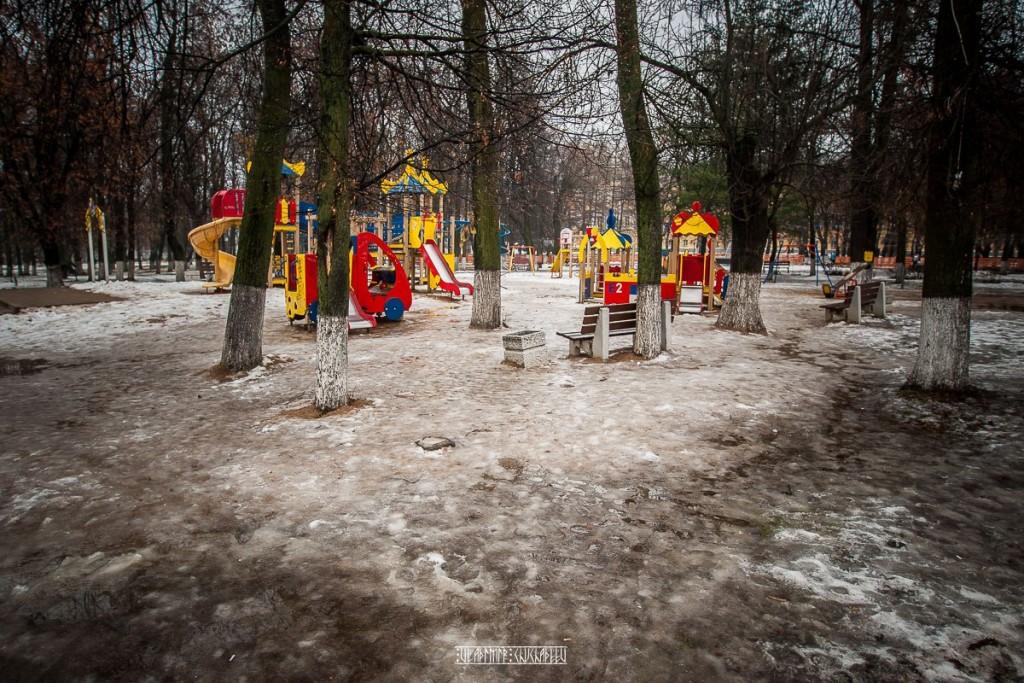 2015_11_21 Туман во Владимире 01