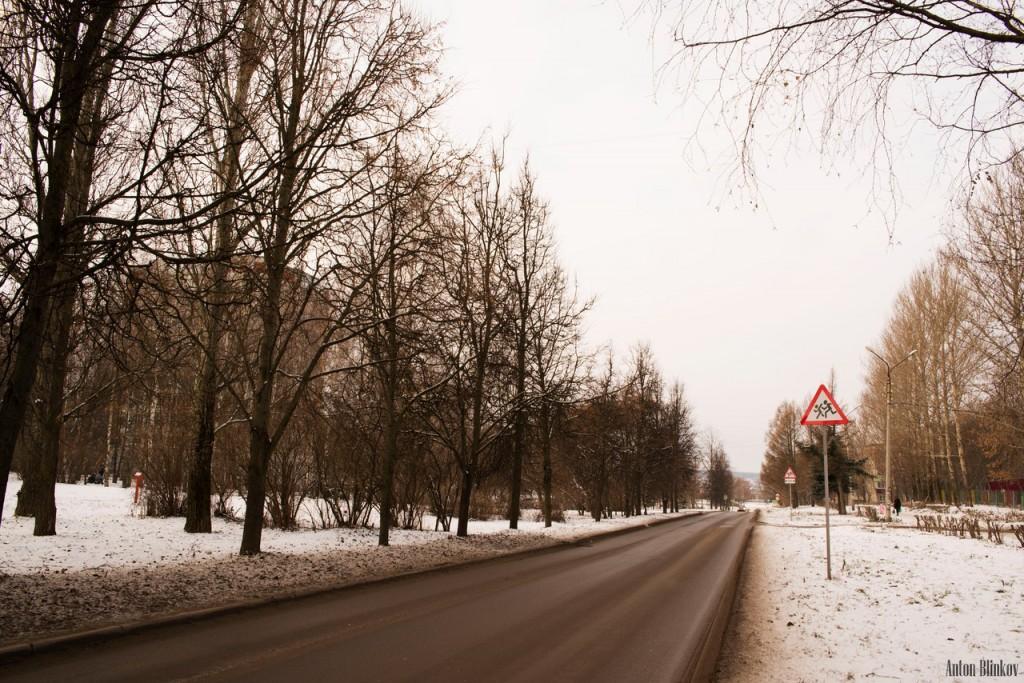 Бульвар художника Иванова 01