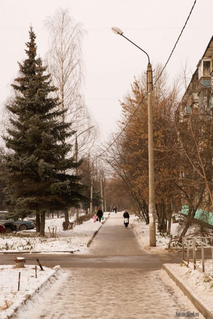 Бульвар художника Иванова 02
