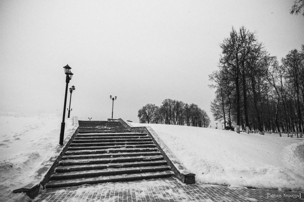 Владимир Снег 01