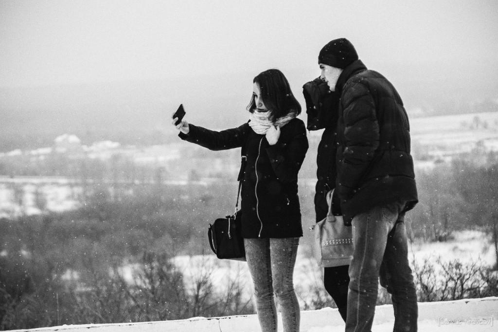Владимир Снег 05