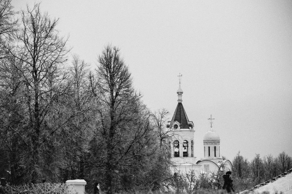Владимир Снег 06