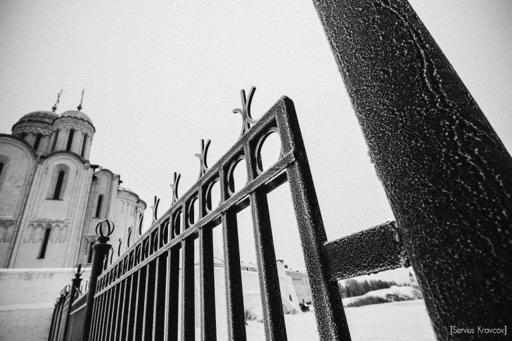 Владимир Снег 09