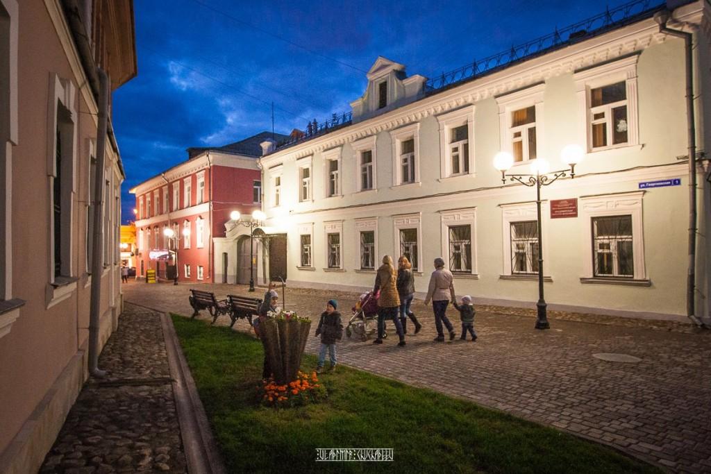 Георгиевская-–-улица-искусств-01 (1)