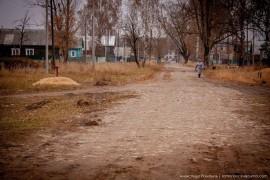 Город Курлово (Владимирская область)