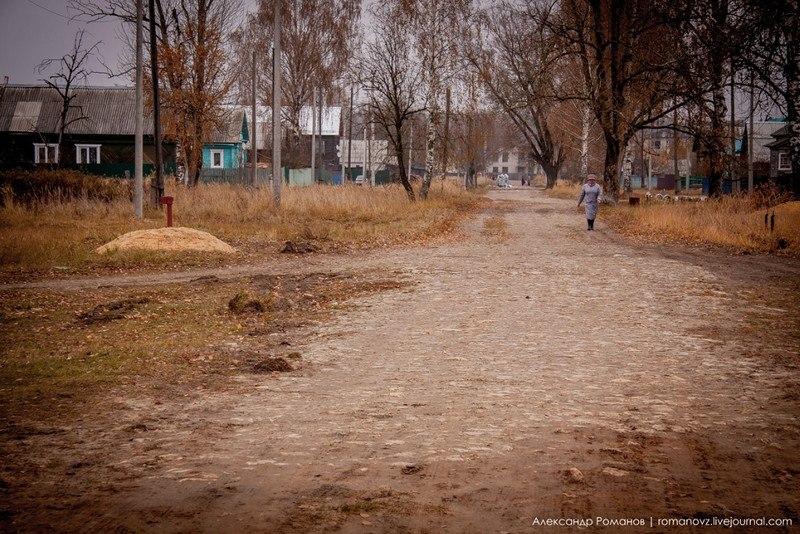 Город Курлово (Владимирская область) 01