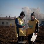 Игры Патриотов (Владимир, 7 ноября) 107