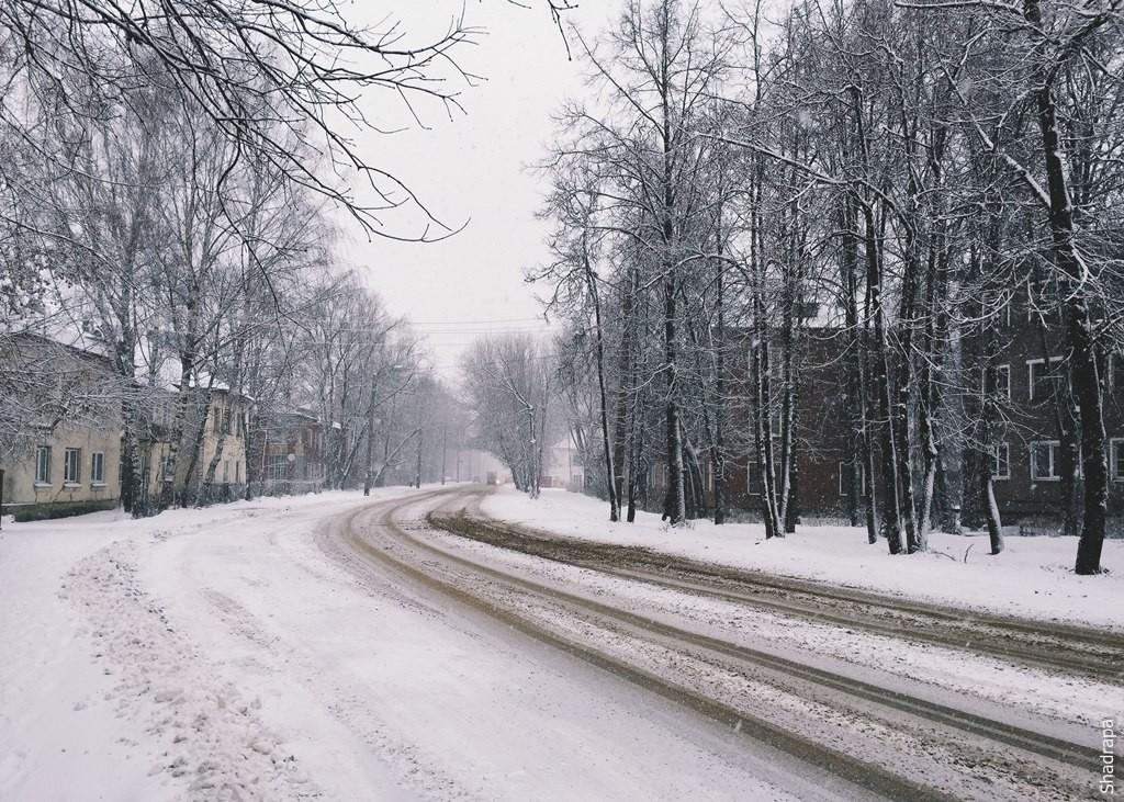 Неделя Гусь-Хрустального в группе Книга-журнал Владимирской области 05