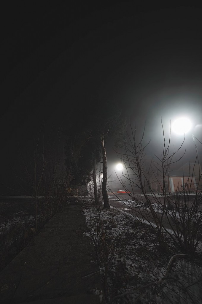 Ночная прогулка по Мурому 01