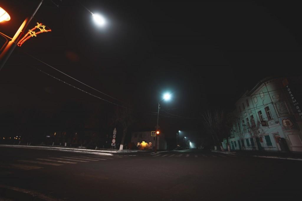 Ночная прогулка по Мурому 02